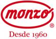 Granizados Monzó